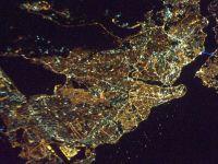 foto-galeri-uzaydan-turkiyeyi-cekti-2456.htm