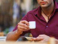 Kahvenin 500 yıllık sırrı