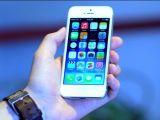 iOS 7'nin Bilinmeyen Özellikleri