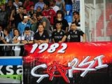 Antalyaspor-Beşiktaş