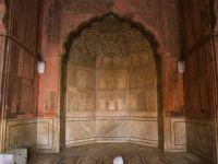 foto-galeri-allah-kimleri-sevmez-2477.htm