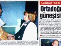 foto-galeri-kaddafi-ciller-gorusmesinden-kareler-2478.htm