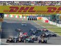 2013 Japanese F1 Grand Prix