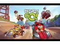 foto-galeri-angry-birds-go-racing-gameplay-trailer-released-photos-25057.htm