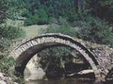 Giresun Turistik ve Tarihi Yerleri Resimler