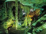 foto-galeri-gumushane-turistik-ve-tarihi-yerleri-resimler-251.htm