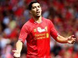 Dünyanın En Çok Nefret Edilen 10 Futbolcusu