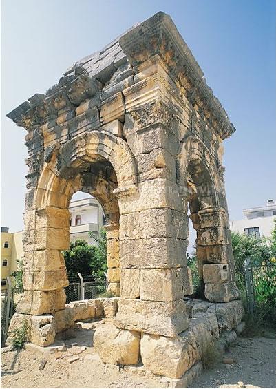 Mersin Turistik Ve Tarihi Yerleri Resimler Foto Galerisi