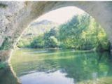 foto-galeri-mersin-turistik-ve-tarihi-yerleri-resimler-254.htm