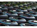 Pirelli's 2014 tyre deal 'done' - Hembery  - photos