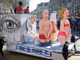 foto-galeri-liderlerle-boyle-dalga-gectiler-2559.htm
