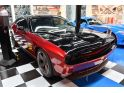 2014 Dodge Challenger Scat Package: SEMA 2013