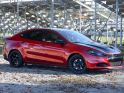 Dodge Dart Scat Package 2014