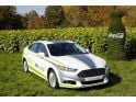 foto-galeri-ford-shows-off-a-fusion-energi-with-an-eco-friendly-plantbottle-fabric-i-26033.htm