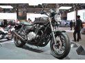 Honda CB1100EX: Tokyo 2013
