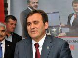 2014 Belediye Seçimleri: Ak Parti'nin Belediye Başkan Adayları