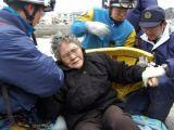 foto-galeri-japonyada-9-gun-sonra-gelen-muzice-2645.htm