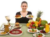Metabolizmanızı hızlandırmak için 25 altın kural