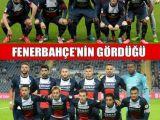 Sosyal Medyada 'Fenerbahçe Fethiyespor' Kupa Maçı Geyikleri