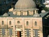 Kilis Turistik ve Tarihi Yerleri Resimler