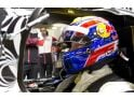 foto-galeri-webber-tests-porsches-le-mans-car-photos-26792.htm