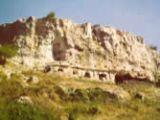 Kırklareli Turistik ve Tarihi Yerleri Resimler