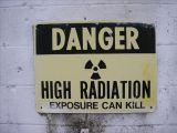 foto-galeri-radyasyondan-nasil-korunabiliriz-2694.htm