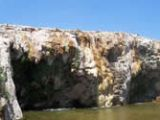 foto-galeri-kirsehir-turistik-ve-tarihi-yerleri-resimler-269.htm