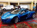 foto-galeri-mclaren-p1-with-slr-blue-paint-arrives-to-client-in-gibraltar-photos-27047.htm
