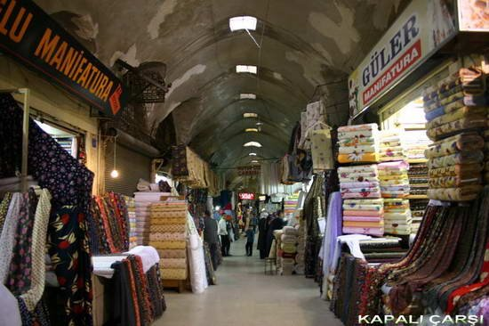 Kahramanmaraş Turistik Ve Tarihi Yerleri Resimler Foto