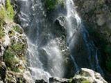 foto-galeri-kahramanmaras-turistik-ve-tarihi-yerleri-resimler-270.htm