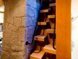 Rüyalara uzanan merdivenler