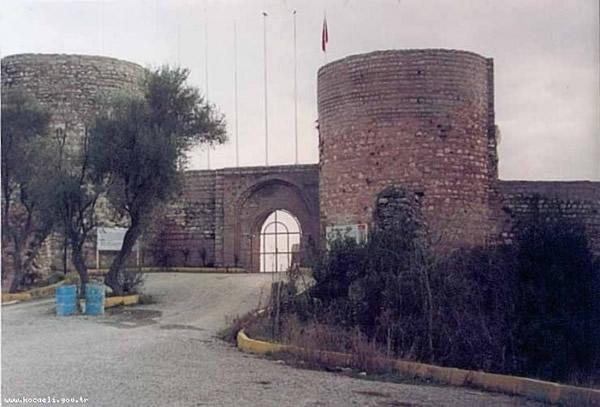 Kocaeli Turistik Ve Tarihi Yerleri Resimler Foto Galerisi