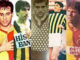foto-galeri-futbolcular-ve-lakaplari-2725.htm