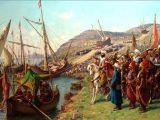 Osmanlı'nın muhteşem yüzyılı