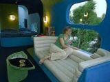 foto-galeri-bu-oteller-bir-baska-2751.htm