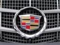2015 Cadillac ATS Coupe to be unveiled on Monday without wreath logo - p
