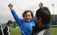 foto-galeri-umraniyede-osman-ruzgari-2759.htm