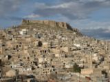 Mardin Turistik ve Tarihi Yerleri Resimler