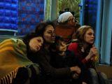 foto-galeri-unlu-olmak-icin-aileleriyle-aralari-bozuldu-2782.htm