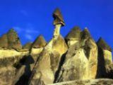 foto-galeri-nevsehir-turistik-ve-tarihi-yerleri-resimler-279.htm