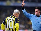 Fenerbahçe - Gaziatepspor