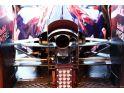 Toro Rosso STR9 2014 Tanıtımı