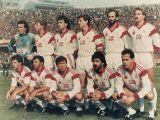 Türk vatandaşlığına geçen futbolcular