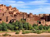 2014'ün en iyi 100 tatil bölgesi
