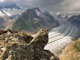 Dünya'da en güzel 25 yeri