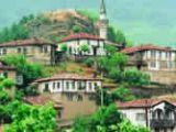 foto-galeri-sakarya-turistik-ve-tarihi-yerleri-resimler-284.htm