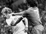 foto-galeri-futbol-degil-meydan-muharebesi-2861.htm