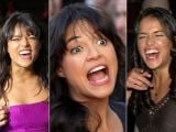 Kameralara karşı gülmemesi gereken ünlüler