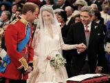 foto-galeri-asrin-dugunu-prens-william-ve-kate-2872.htm
